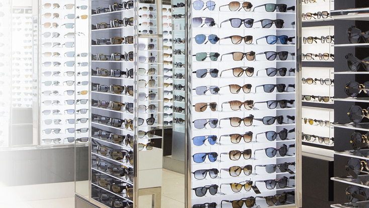 8b4710a05bad Sunglasses Boutique - Duty Free Deals