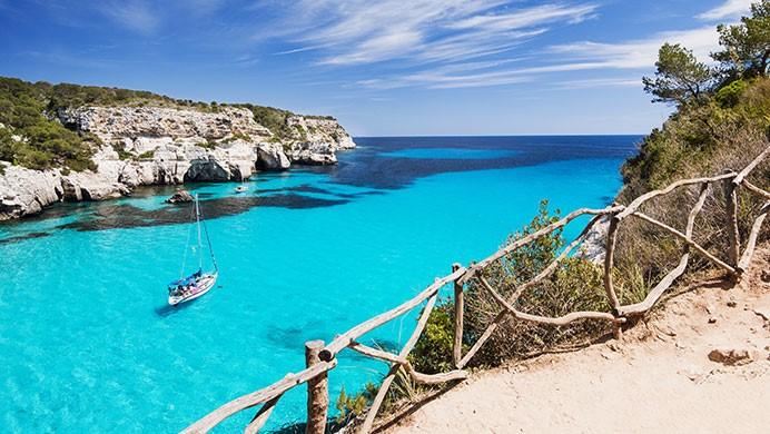 Balearic Islands holidays