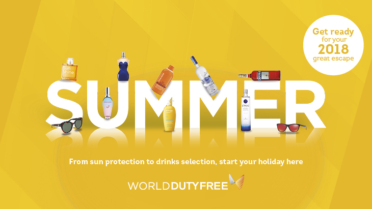 2820c7b4968b World Duty Free - Tax Free Deals Online