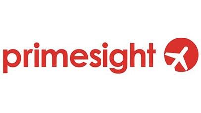 Primesight