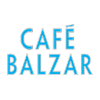Café Balzar