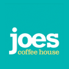 Joes Coffee House