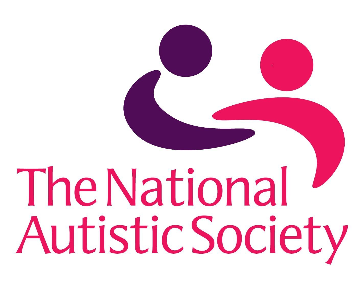 Emma Roberts - The National Autistic Society