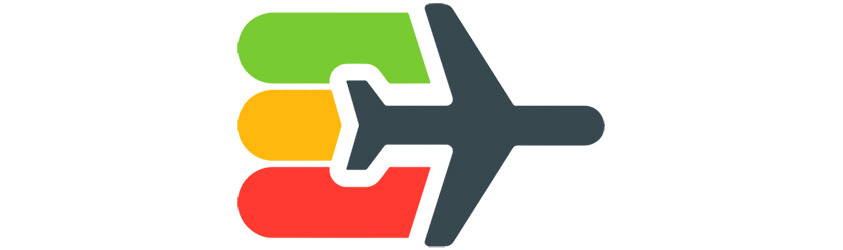 Airport Community App logo