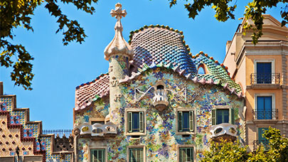 The best things to do in Barcelona for every type of tourist