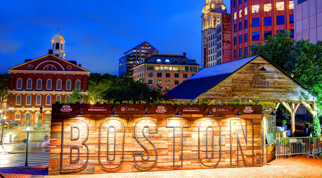 10 Things To Do In Boston (Including 1 Locals Don't Want You To Know About)