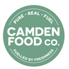 Camden Food Co