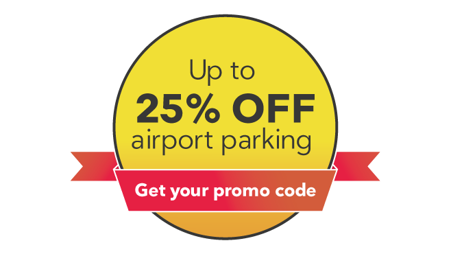 Official Manchester Airport parking promo code 2019