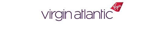 Virgin Atlantic Intl