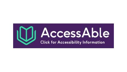 Access Guides to London Stansted Airport