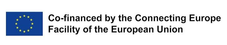Future Airspace EU