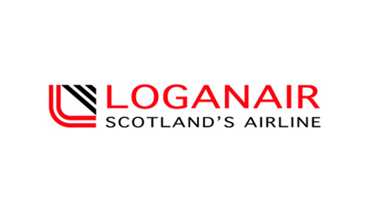 A Flight On Any Loganair Route From EMA For One