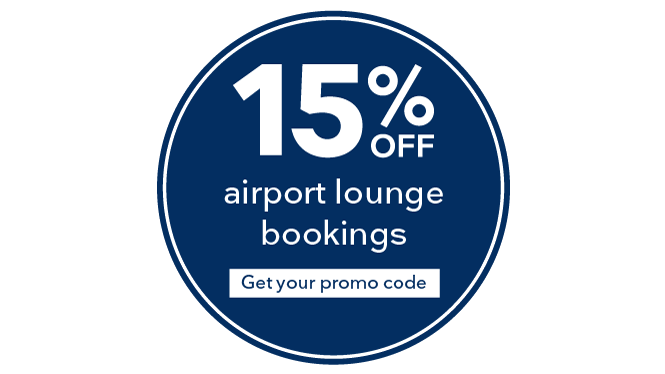Official East Midlands Airport lounge promo code 2020