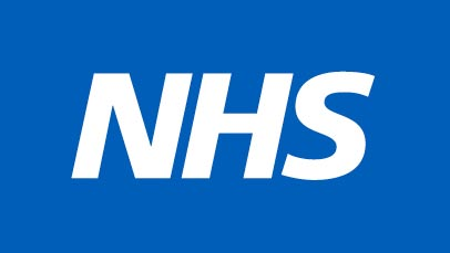 Health information from the NHS